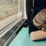 5 Signs You're Approaching Burnout